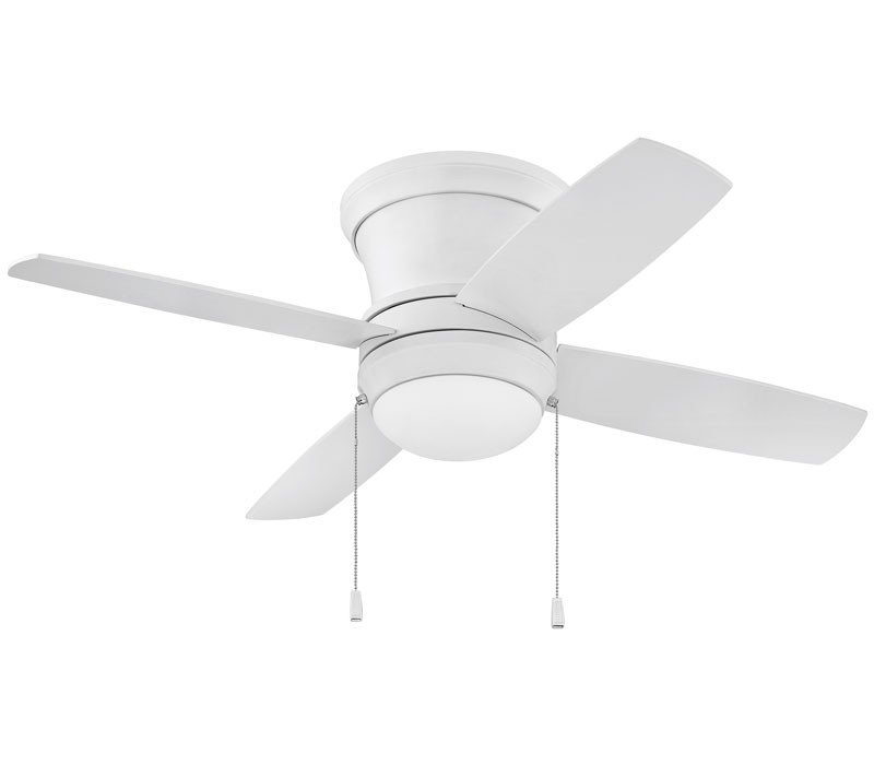 craftmade ceiling fans laval craftmade-laval-3