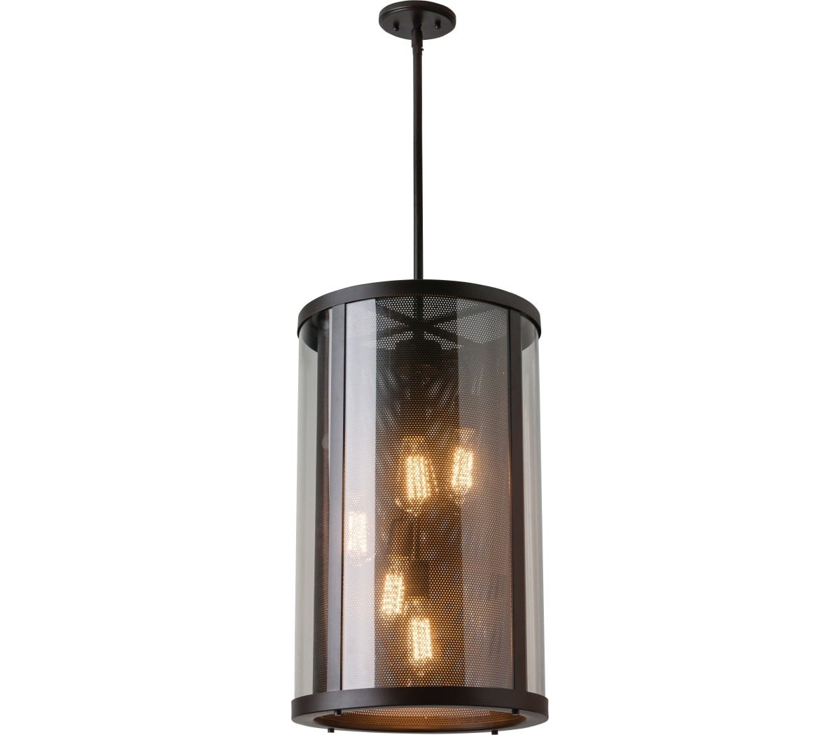 murray feiss bluffton feiss-bluffton-outdoor-pendant-1