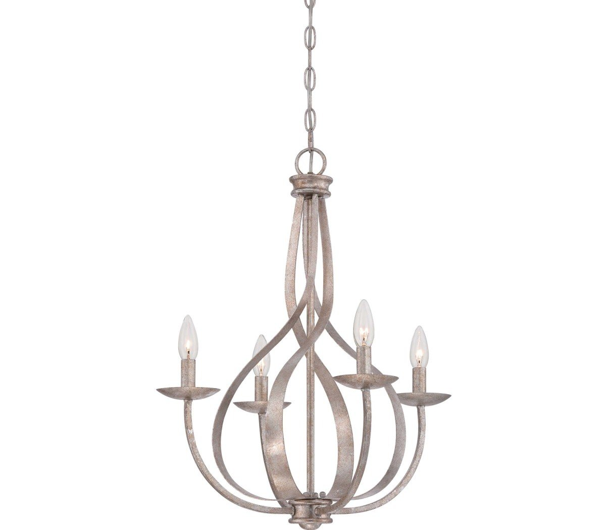 quoizel lighting serenity quoizel-serenity-chandelier