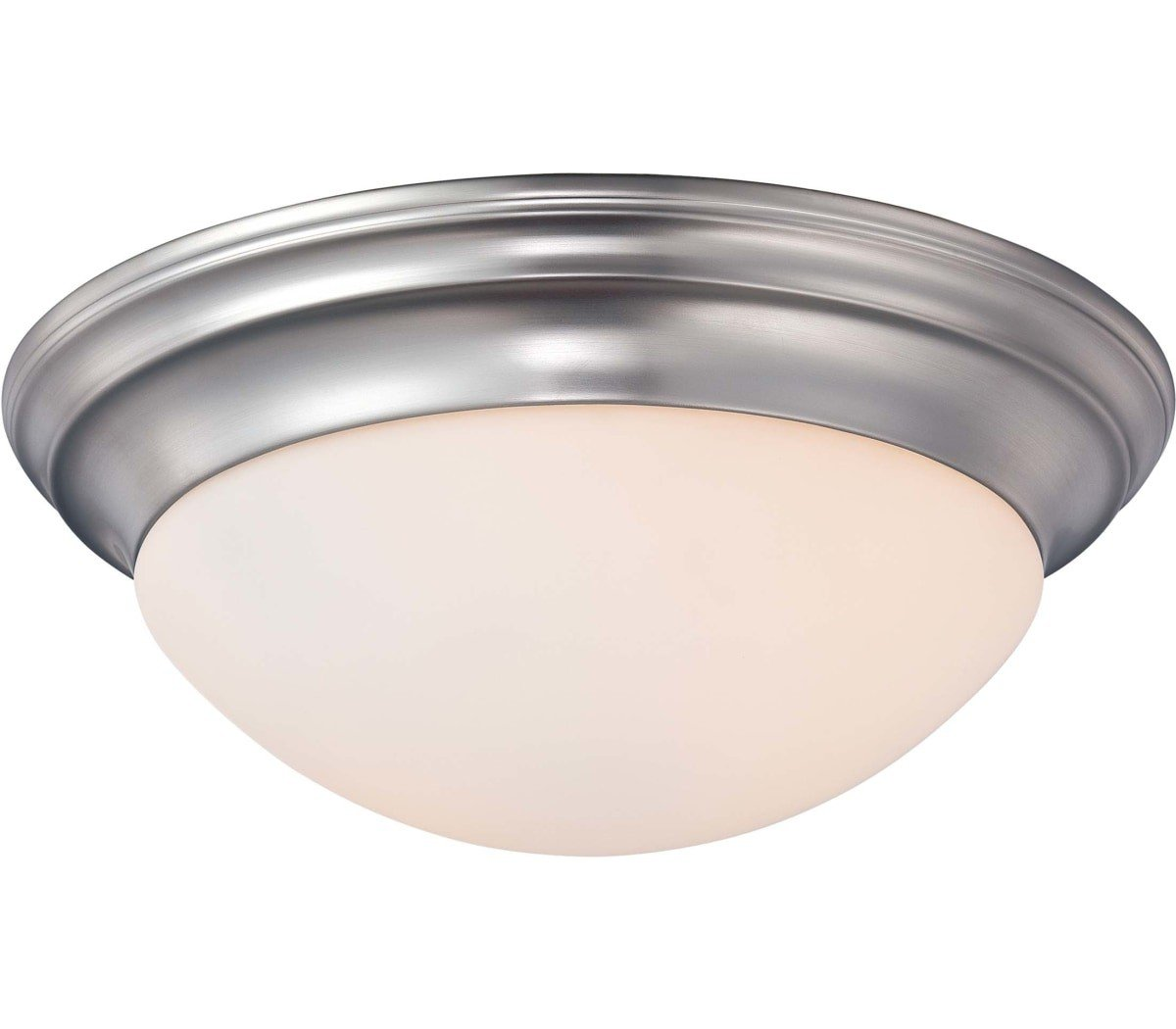 quoizel lighting summit quoizel-summit-flush