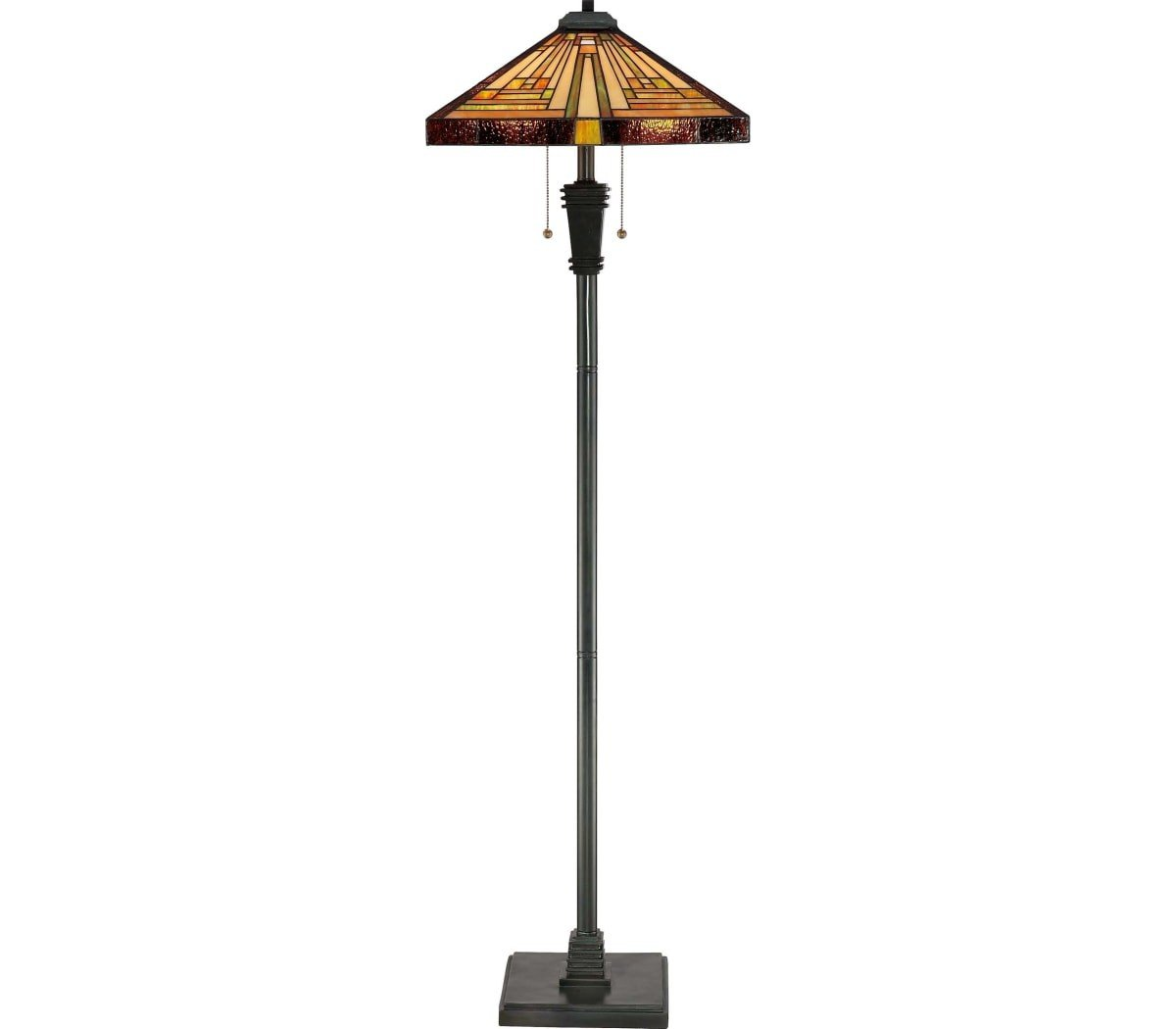 quoizel lighting stephen tf885f