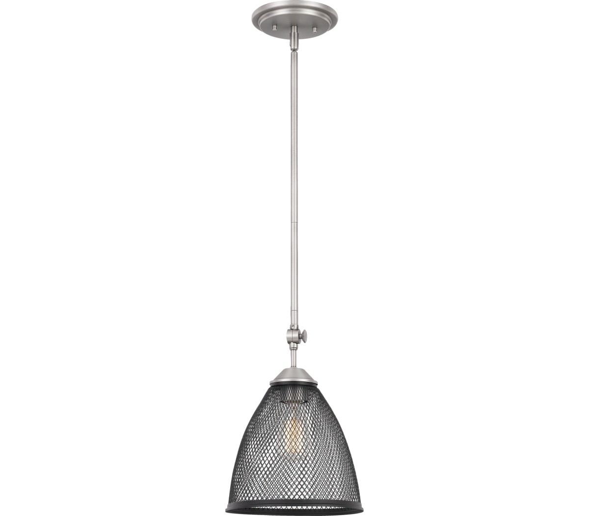 quoizel lighting annex anx1509an