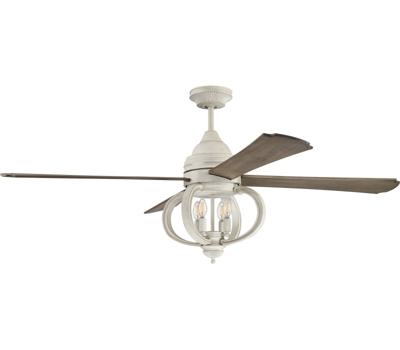 craftmade ceiling fans augusta aug60cw4