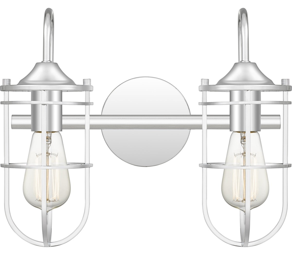 quoizel lighting boothbay quoizel-boothbay-wall-1
