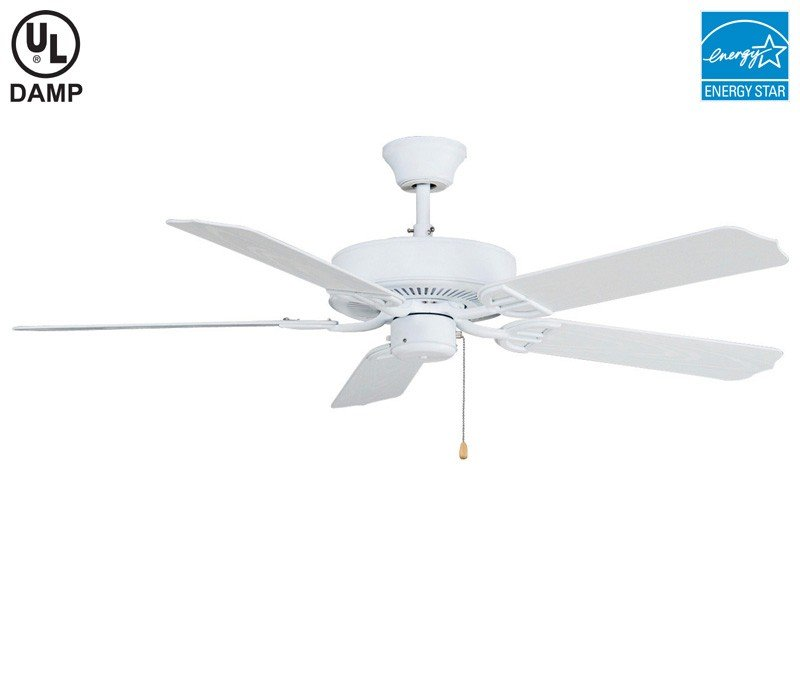 fanimation ceiling fans aire decor aire-decor-outdoor