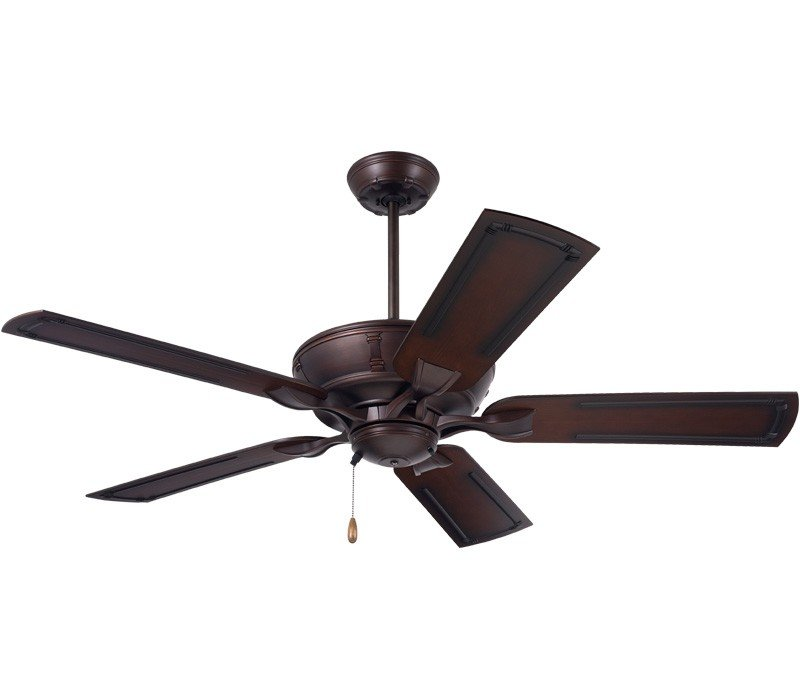 emerson ceiling fans welland cf610