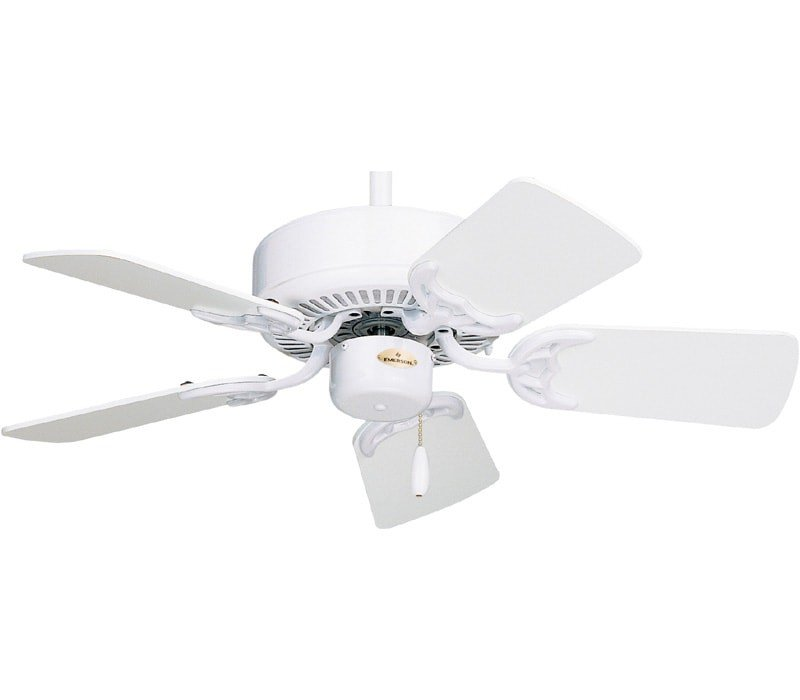 emerson ceiling fans northwind northwind