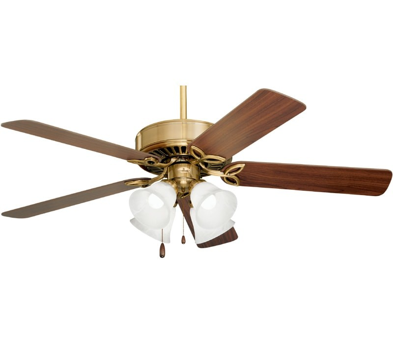 emerson ceiling fans pro series pro series ii