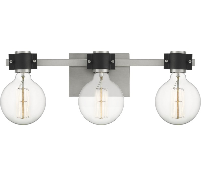 quoizel lighting curie quoizel-curie-wall-1