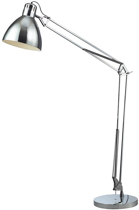 dimond ingleside dimond-ingleside-lamp-2