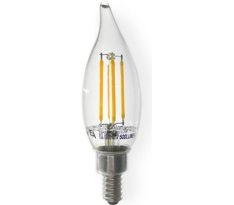 emeryallen bulbs filament series ea-120v-c10-parent