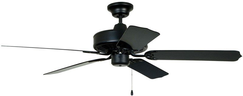 craftmade ceiling fans enduro plastic craftmade-enduro-abs-2