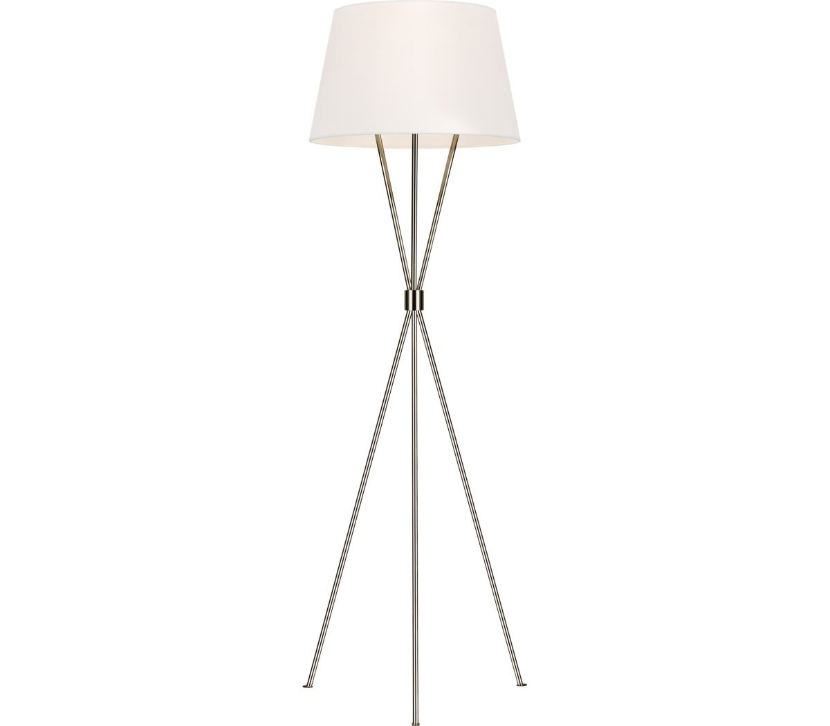murray feiss penny feiss-penny-lamp-1