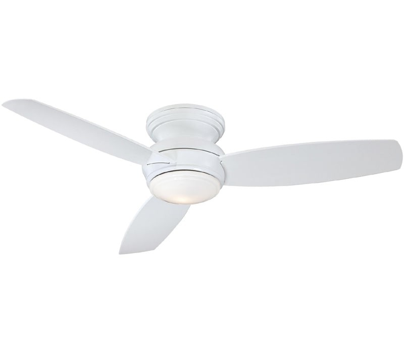 minka-aire ceiling fans traditional concept minka-aire-trad-concept-1