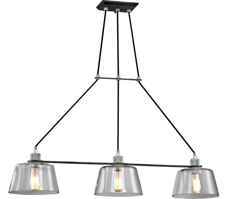 troy lighting audiophile f6154