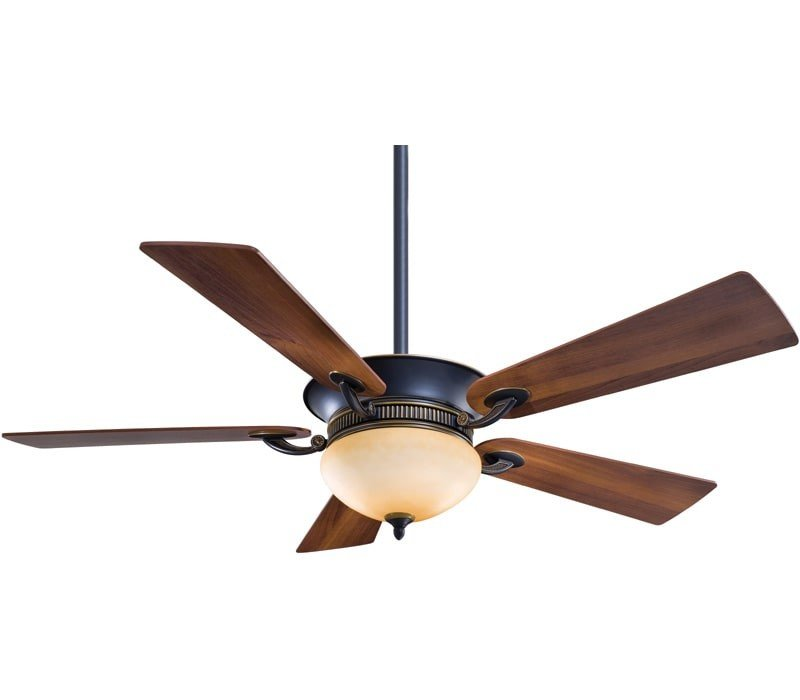 minka-aire ceiling fans delano f701