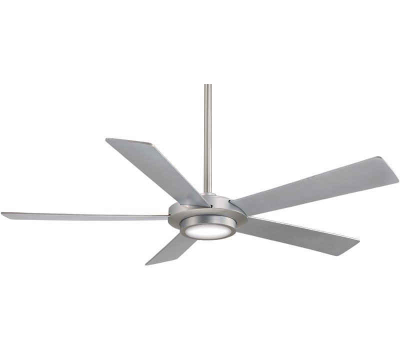 minka-aire ceiling fans sabot f745