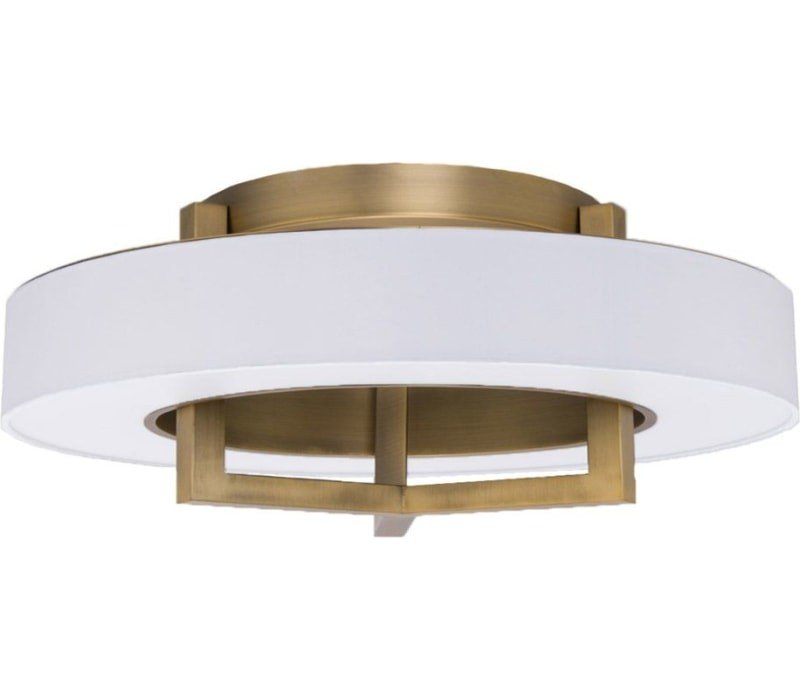 wac lighting madison wac-madison-flush-mount-1