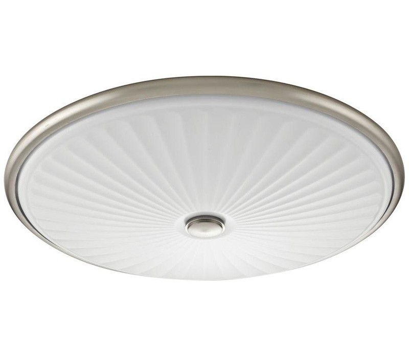 lithonia sunbriar lithonia-sunbriar-flush-1