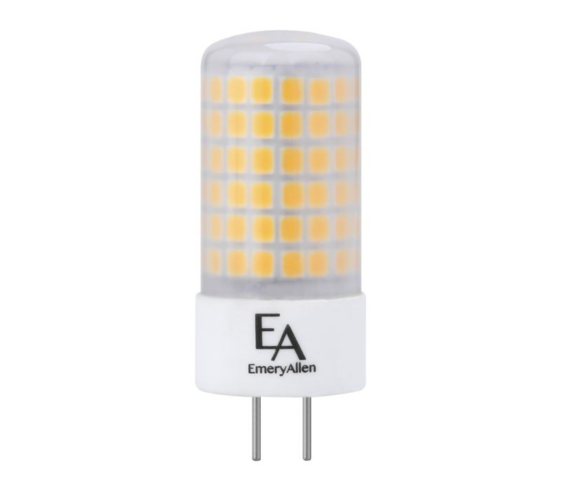 emeryallen bulbs gy6.35 series ea-12v-g6.35-parent-2