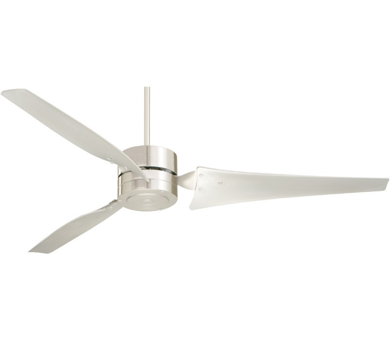 Emerson Hf1160bs Heat Fan 60 Quot Steel Ceiling Fan