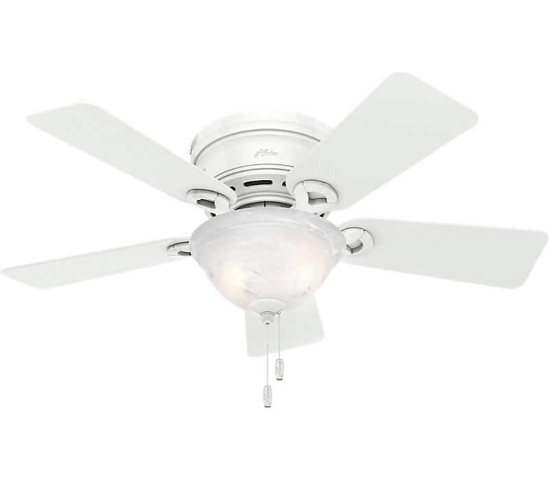 hunter ceiling fans conroy conroy