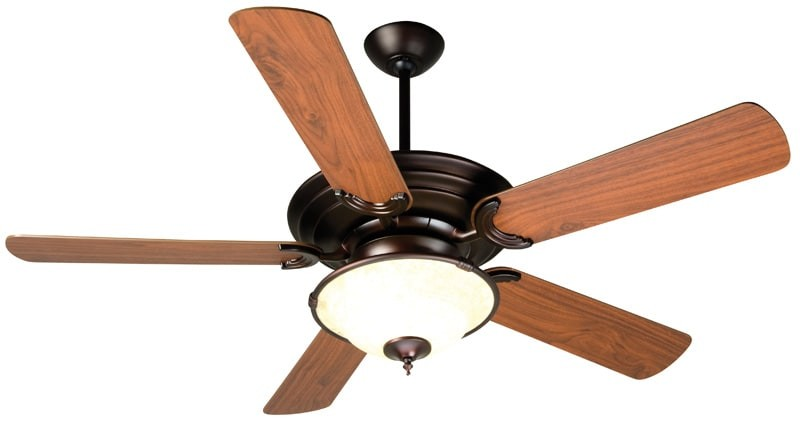 craftmade ceiling fans metro k10722