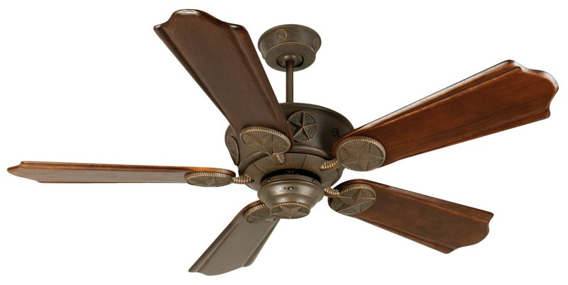 craftmade ceiling fans chaparral craftmade-chaparral-4
