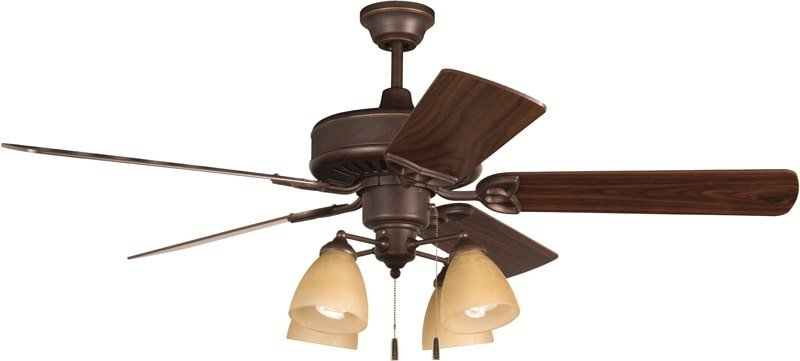 craftmade ceiling fans american tradition k11195