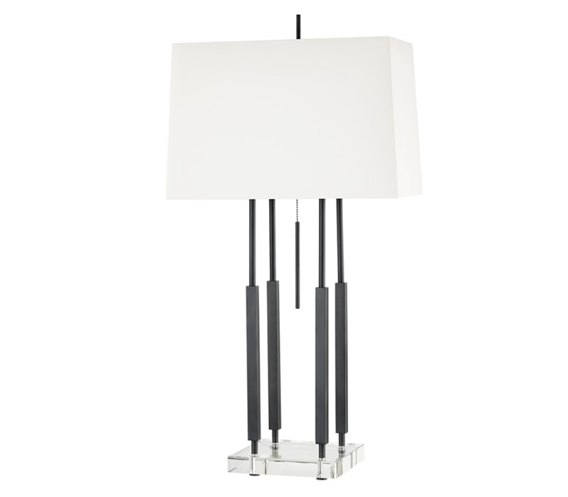 hudson valley rhinebeck hudson-valley-rhinebeck-table-lamp-1