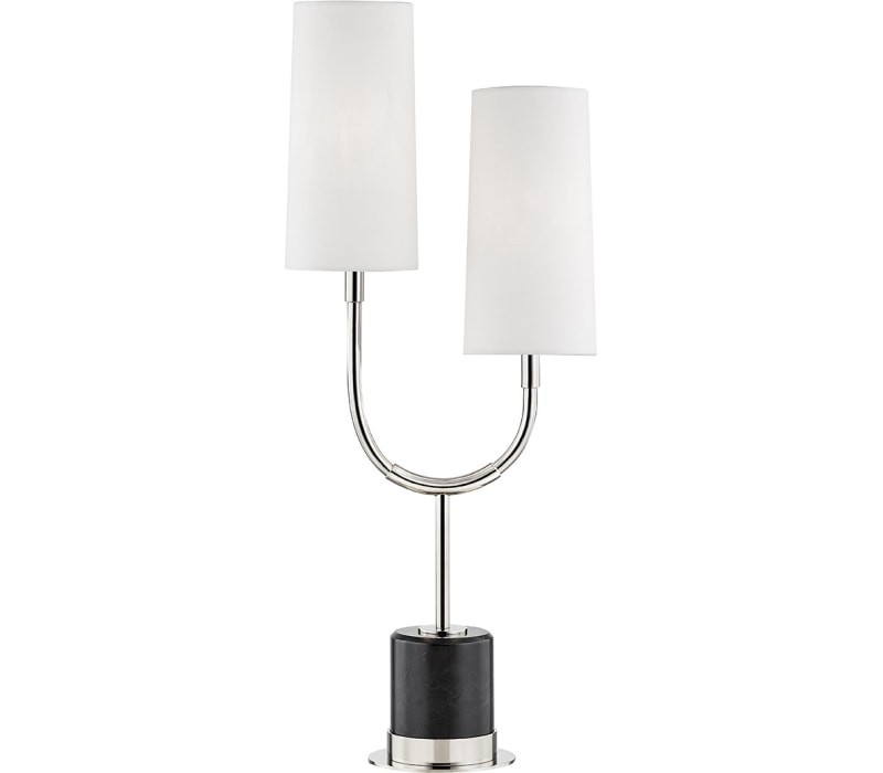 hudson valley vesper hudson-valley-vesper-table-lamp-1