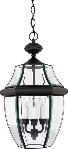 quoizel lighting newbury quoizel-newbury-outdoor-pendant-4
