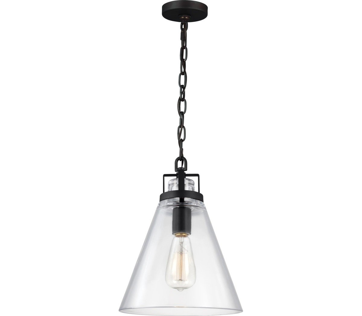 murray feiss frontage feiss-frontage-pendant-1