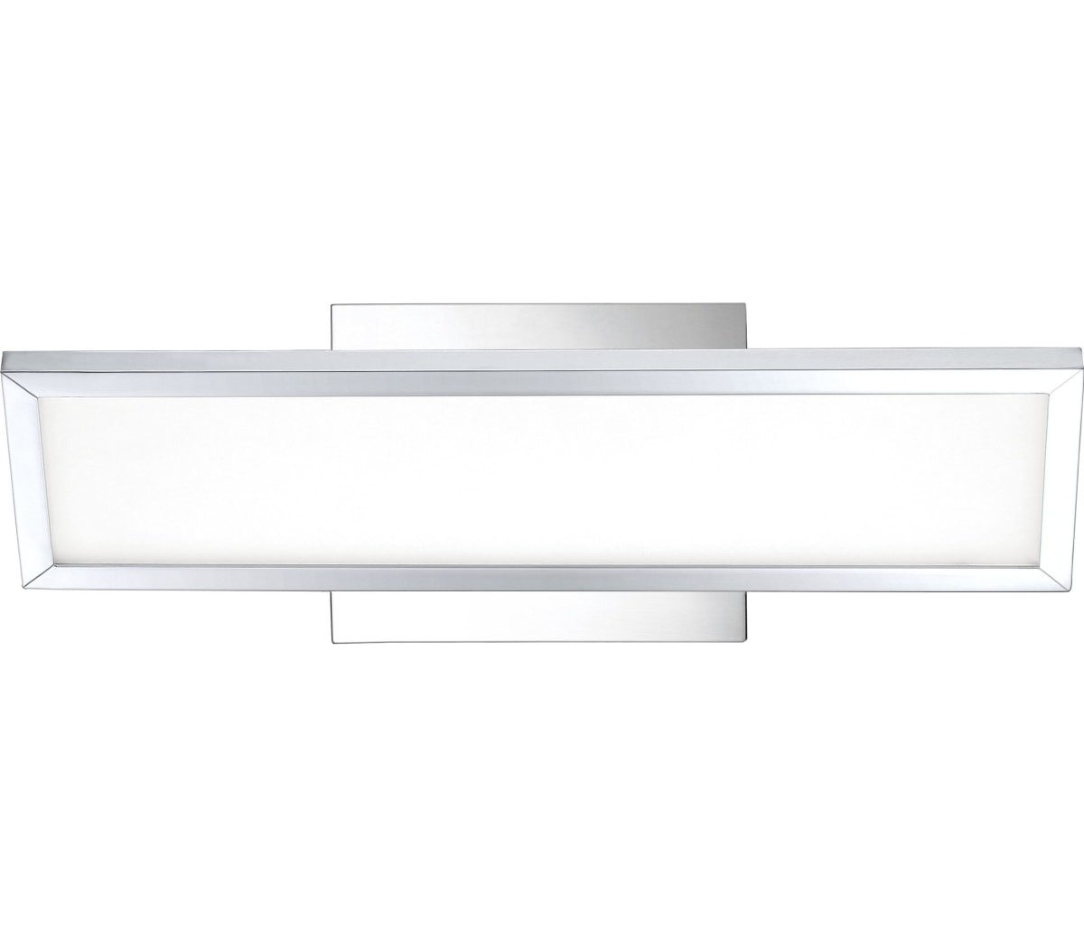 quoizel lighting flash quoizel-flash-wall-1