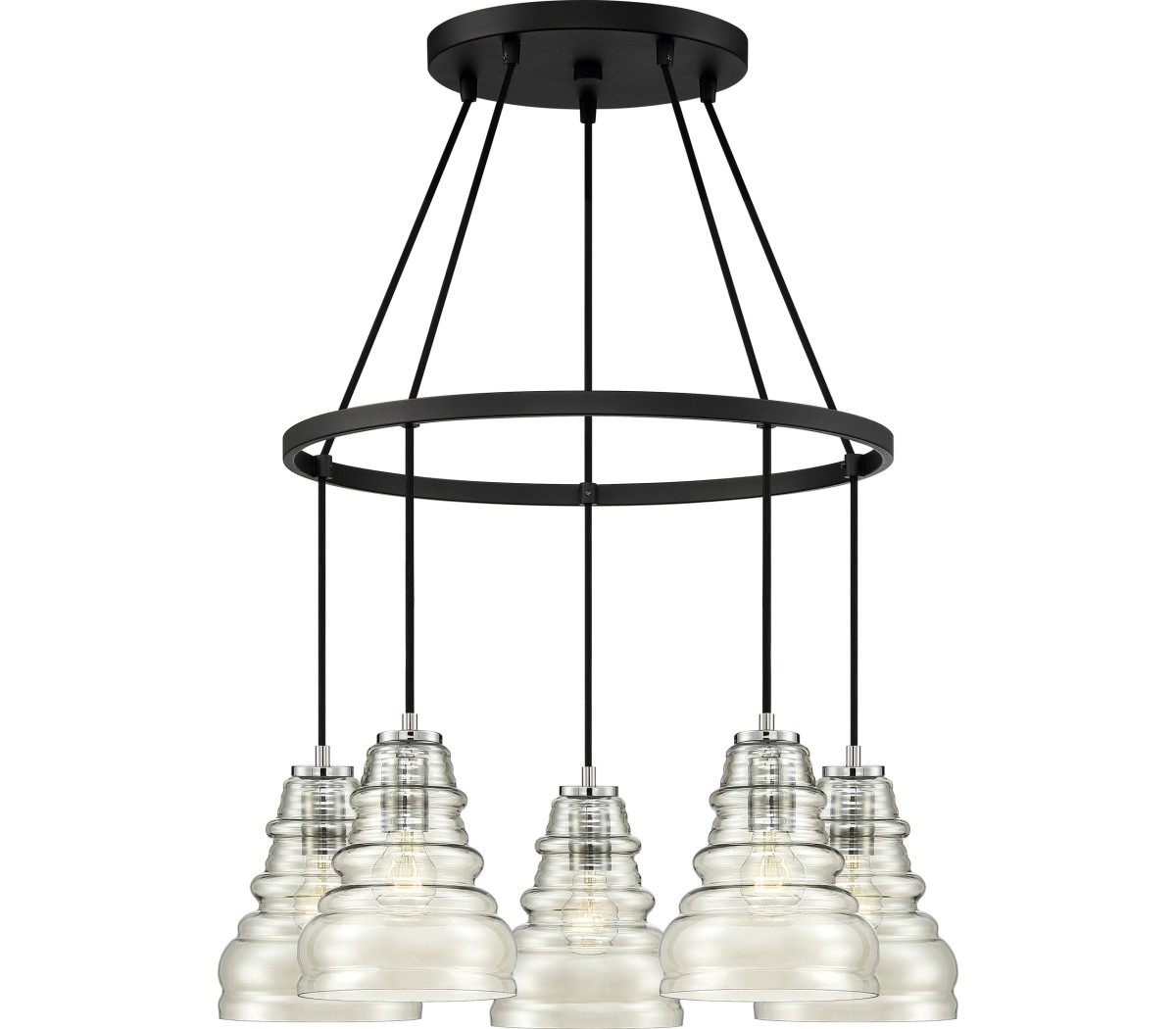 quoizel lighting prophecy quoizel-prophecy-chandelier-1