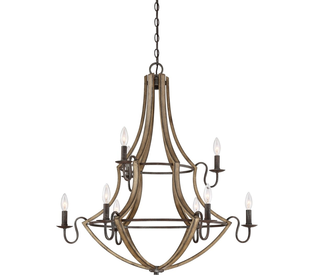 quoizel lighting shire quoizel-shire-chandelier-1