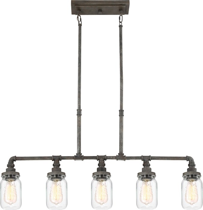 quoizel lighting squire sqr538rk