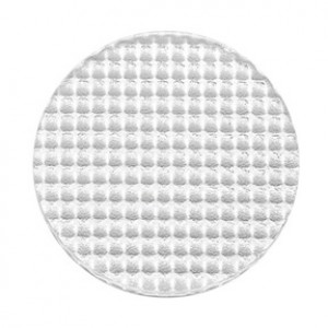 Prismatic Spread Lens for MR16 (6/PK)