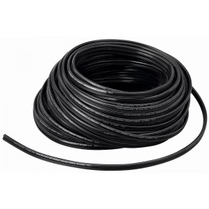 500' 12 Gauge Stranded 2-Wire