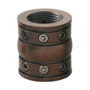 Kichler Downrod Coupler