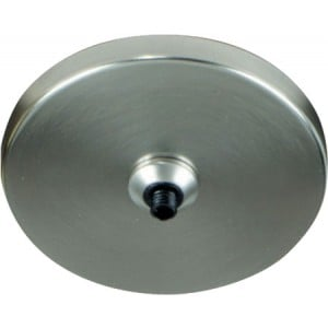 "4"" Round FreeJack Port With Canopy"