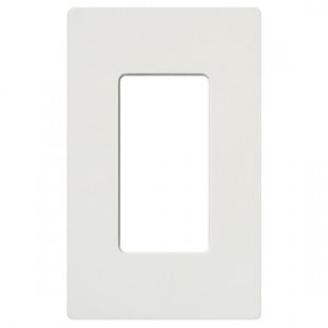 1-Gang Wallplate