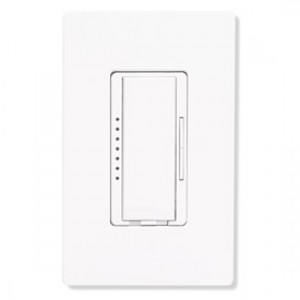 1000 Watt Light Dimmer
