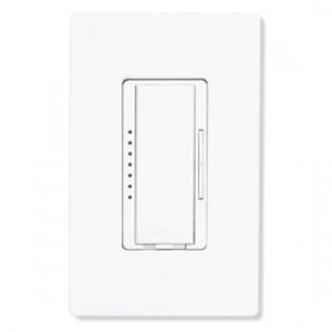 600 Watt Light Dimmer