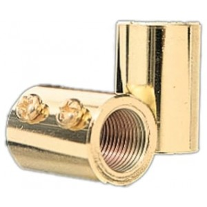 Quorum Downrod Coupler