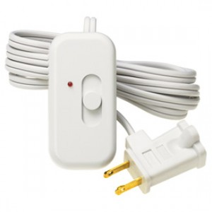 300 Watt Companion Dimmer