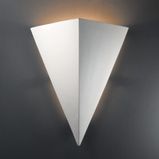 justice design cer-1140-bis ambiance wall lights