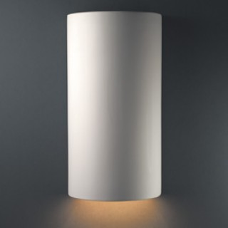 justice design cer-1160-bis ambiance wall lights