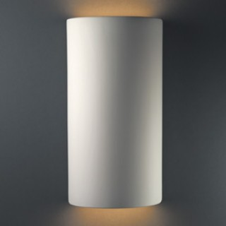 justice design cer-1165-bis ambiance wall lights