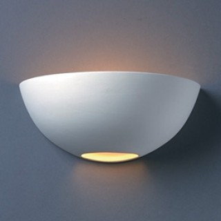 justice design cer-1320-bis ambiance wall lights